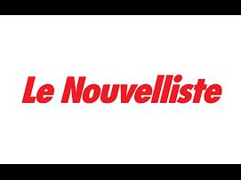 lenouvelliste logo.png