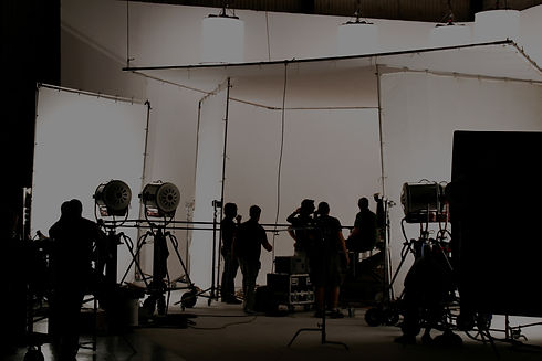 Film Set_edited.jpg