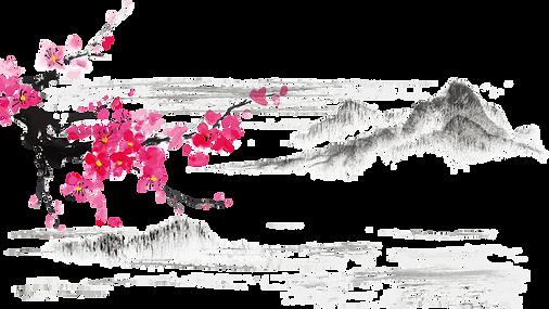 kisspng-japanese-art-ink-wash-painting-j