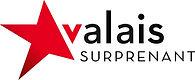 Valais_surprenant_logo-1024x419.jpg