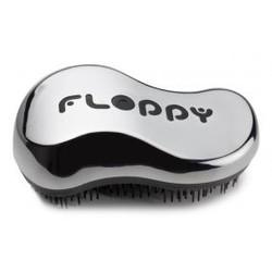 Cepillos Floppy Luxury