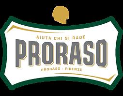 LOGO-PRORASO-rgb.png