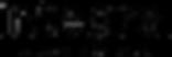 mechas balayage, peluquería barcelona mujer, peluquería eixample esquerra, peluquería bcn pelo rizado, peluquería bcn niños, peluquería ecológica barcelona, peluquería vegana, pelu integral, depilar barcelona, manicura bcn, cosmética vegana, cosmética ecológica, keratina barcelona, color sin amoníaco, barberia barcelona ecológica,