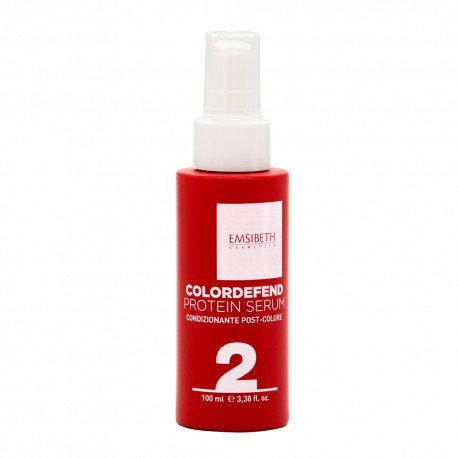 COLORDEFEND Protein Serum