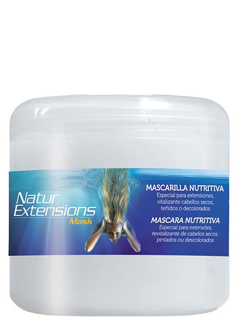 NATUR EXTENSIONS MASK