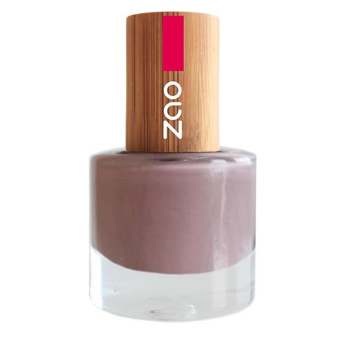 ZAO Esmalte de uñas 655 Nude