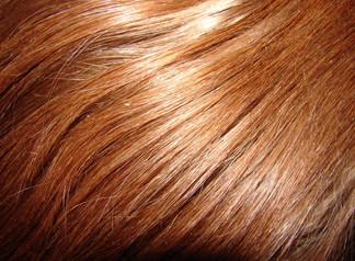 Lo que no sabías sobre el cabello pelirrojo. LUCIA VAZQUEZ - IMUJER