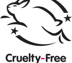 La UE prohíbe la experimentación en animales con fines cosméticos. BEAUTY MARKET