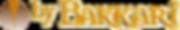logo_principal2.png