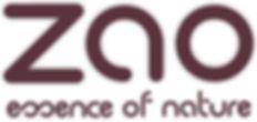 ZAO-Makeup-Logo.jpg