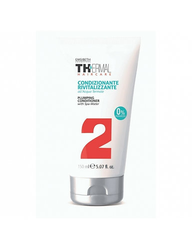 THERMAL - ACONDICIONADOR REVITALIZANTE