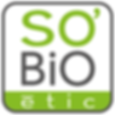 sobioetic-logo.png