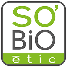 sobioetic-logo.png