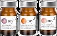 Cosmetica personaliza, cosmetica personalizada para el cabello, treatmentmask, boosters, mascarilla sin parabenes, mascarilla vegana, tratamiento sin siliconas, producto capilar vegano, my3, tratamiento capilar personalizable, aceite de argan,
