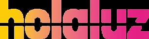 Logo_de_Holaluz_.png