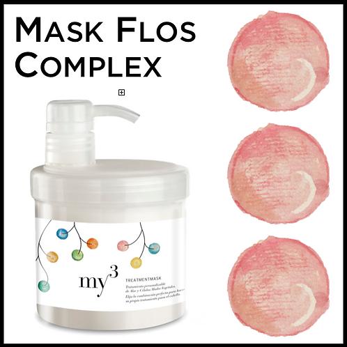 MASK FLOS COMPLEX