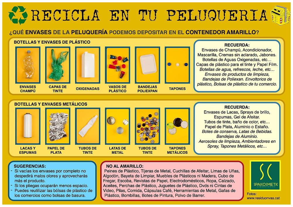 RECICLA AMARILLO.jpg