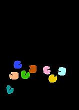 Cosmética personalizada, cosmetica natural, cosmetica vegana, cosmetica sin parebenos, productos sin parabenos, cosmetica sin siliconas, productos sin siliconas, productos veganos, booster, treatmentmask, mascarilla tratamiento, mascarilla personalizable,