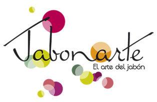 Logo Jabonarte.jpg