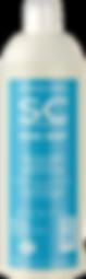 spaicosmetic, spaihair, spaiesthetic, cannabios, trompetol, spaismeticshop, tienda online, spaigym, productos para el cabello, productos para el gimnasio, cosmeticos para terceros, laboratorios para terceros, cosmética nicho, keratina, barcelona laboratori