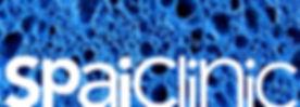 spaiclinic, laboratorios para terceros, fabricación para terceros barcelona