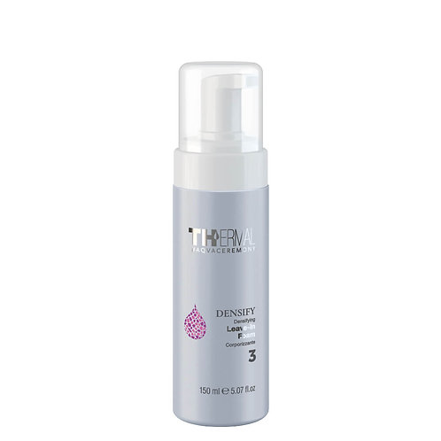 Thermal - Mousse Densify 150ml
