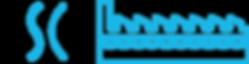 spaicosmetic, spaihair, spaiclinic, spaiesthetic, cannabios, trompetol, fabricantes de cosméticos barcelona, tienda online productos para el cabello, productos para el gimnasio, cosmeticos para terceros, laboratorios para terceros, cosmética nicho, champú