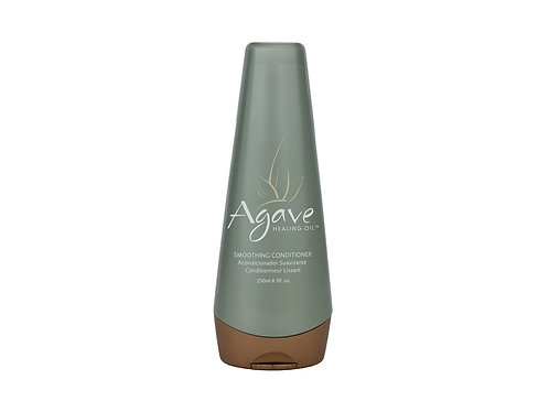 Agave Healing Oil - Smoothing Conditioner