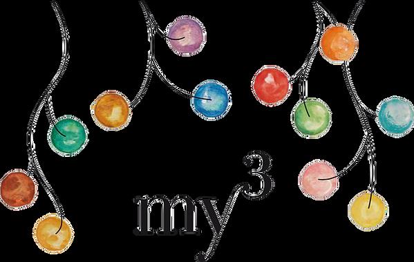my3  logo portada.png