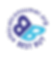 Bestbuy-Logo-2017.png