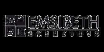 emsibeth_logo.png