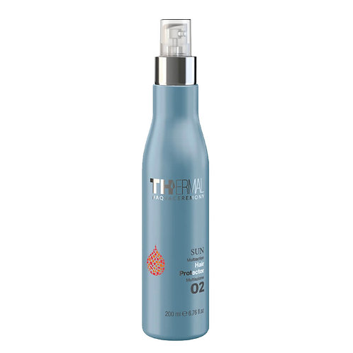 THERMAL Spray Leche Protectora e Hidratante