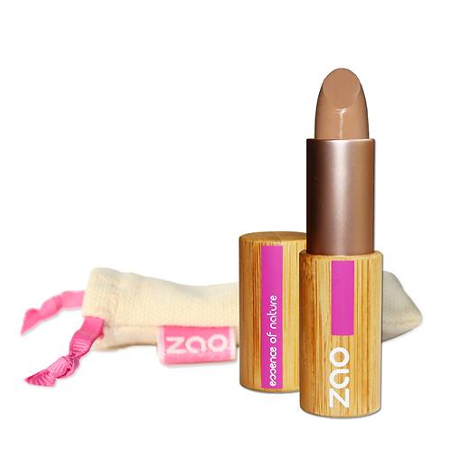 ZAO Corrector Stick 493 - Brun Rosé