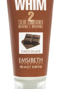 WHIM COLOR CHOCOLATE