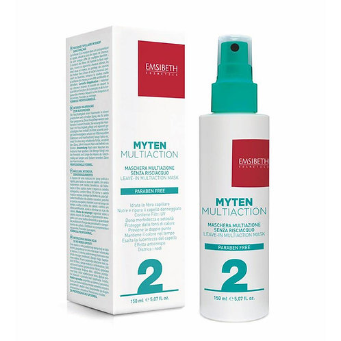MYTEN SPRAY MULTIACTION