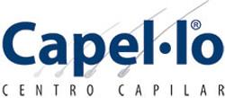 Capel·lo