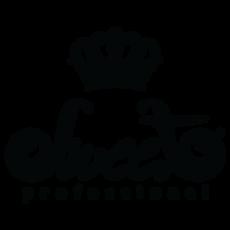 logo_preto-400x400.png
