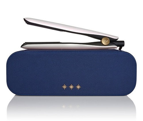 GHD Gold wish upon a star Gift Set