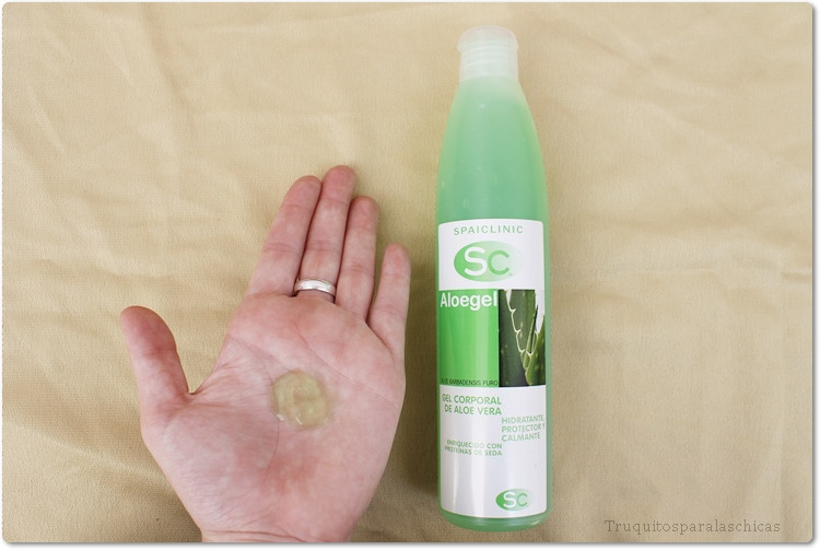 gel-aloevera-spaihair.jpg