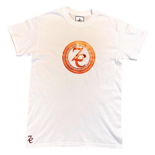 ZC Seal