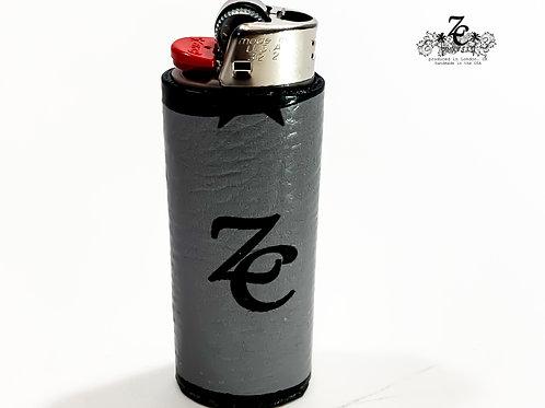 """ZC """"CENDRE"""" (CLC18) BIC CASE"""