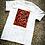 Thumbnail: ZC MELT RED ROSE-TEE!