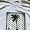 Thumbnail: ZC PALM TREE-TEE