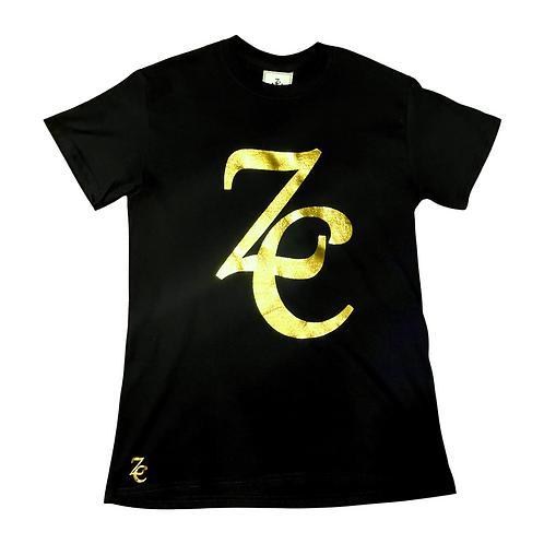 BIG ZC