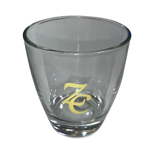 ZC WISKY GLASSES