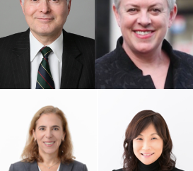 [ACCJ Webinar] The Role of Non-Executive Directors: The Right Skillsets and Mindset