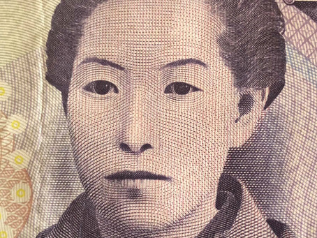 Celebrating Women of Japan