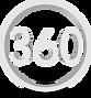 Logo_studio360.png