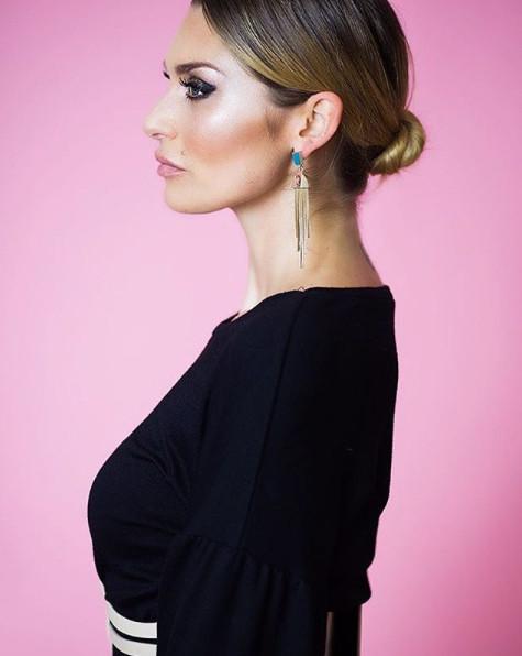 Gulia Profil