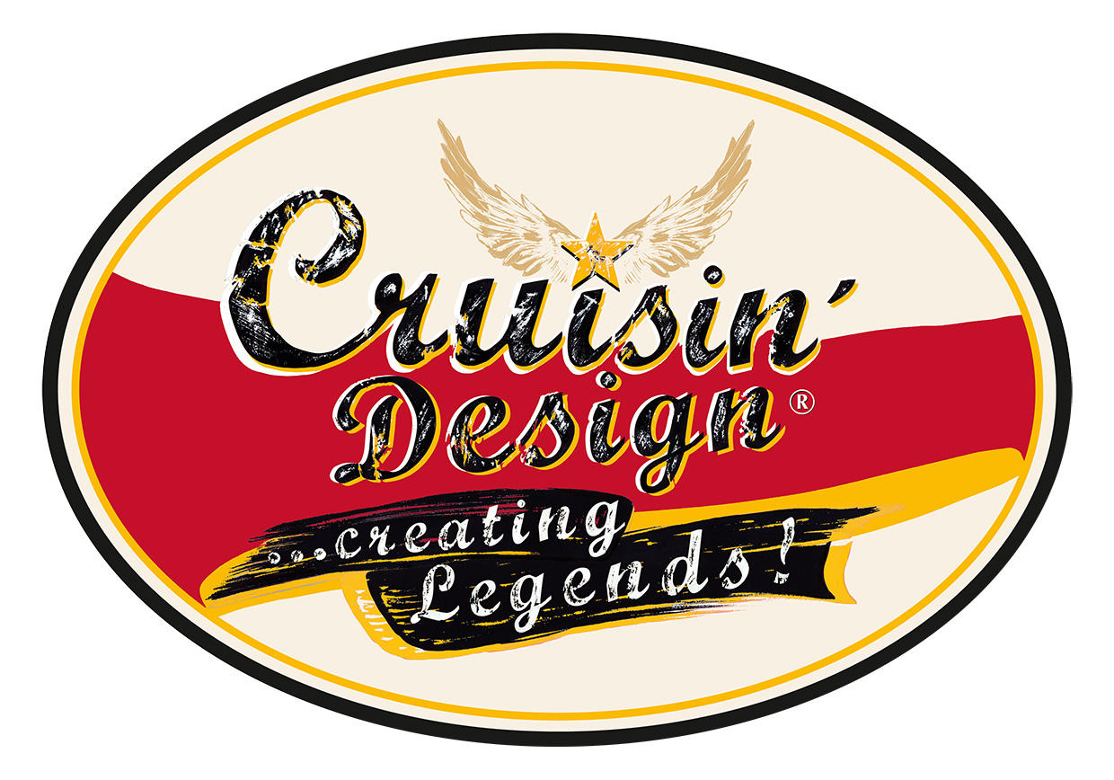 cruisinDesign